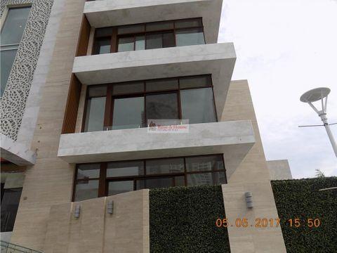apartamento en venta en punta pacifica panama 20 10681