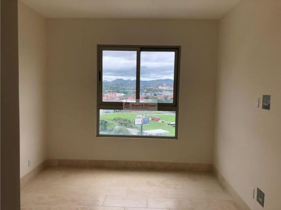 apartamento en santa maria en alquiler ep21 9614
