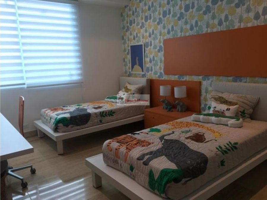 apartamento en santa maria en alquiler ep21 2794