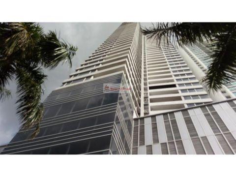 apartamento en costa del este en venta ep21 7777