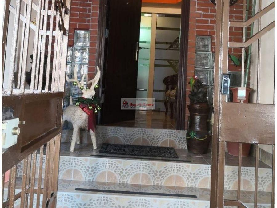 casa en alquiler en hato pintado panama 21 3183