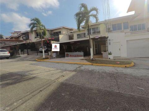 casa en venta en ricardo j alfaro panama 21 4917