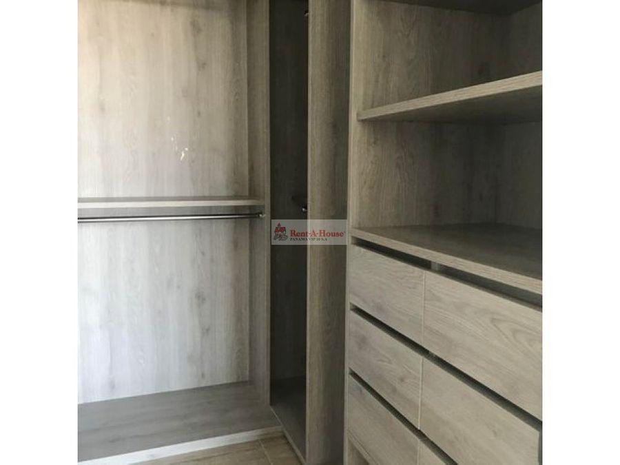 apartamento en santa maria en alquiler ep21 6866