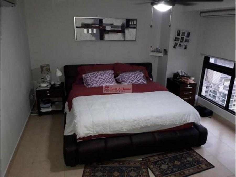apartamento en costa del este en venta ep21 4321