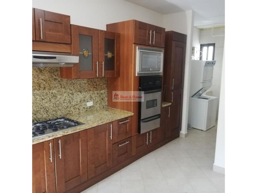 apartamento en alquiler en clayton panama 20 2229