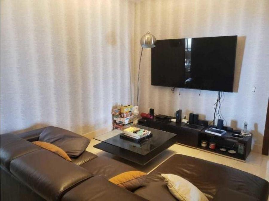 apartamento en santa maria en alquiler ep21 6733