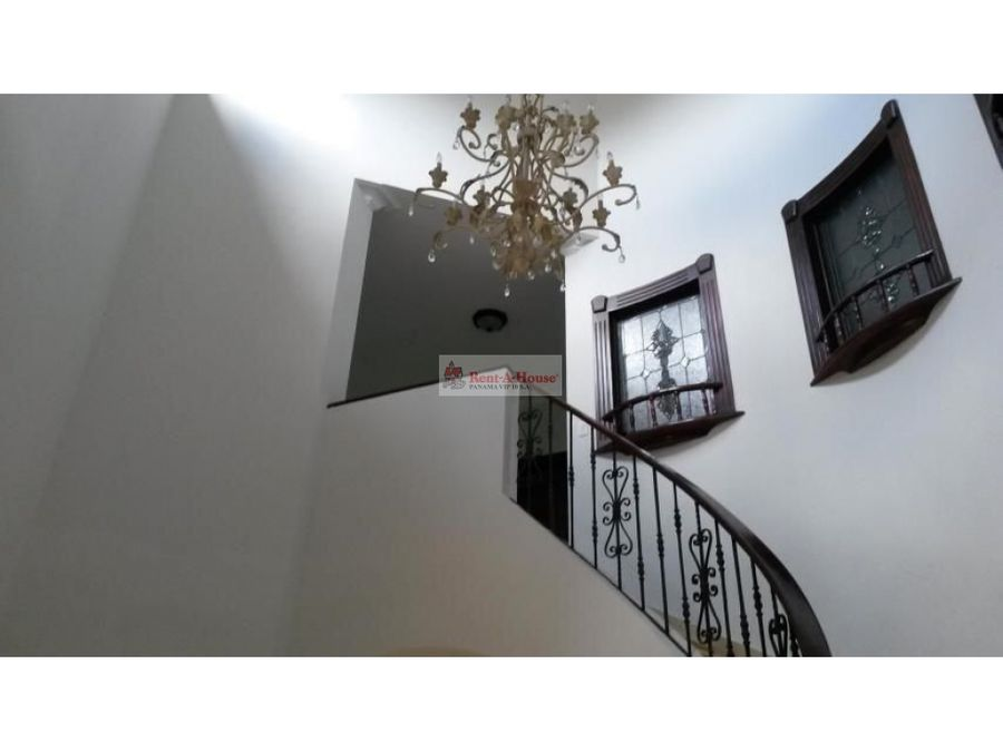 casa en costa del este en venta ep21 8980