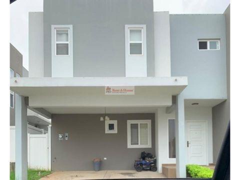 casa en venta en panama norte panama 21 369