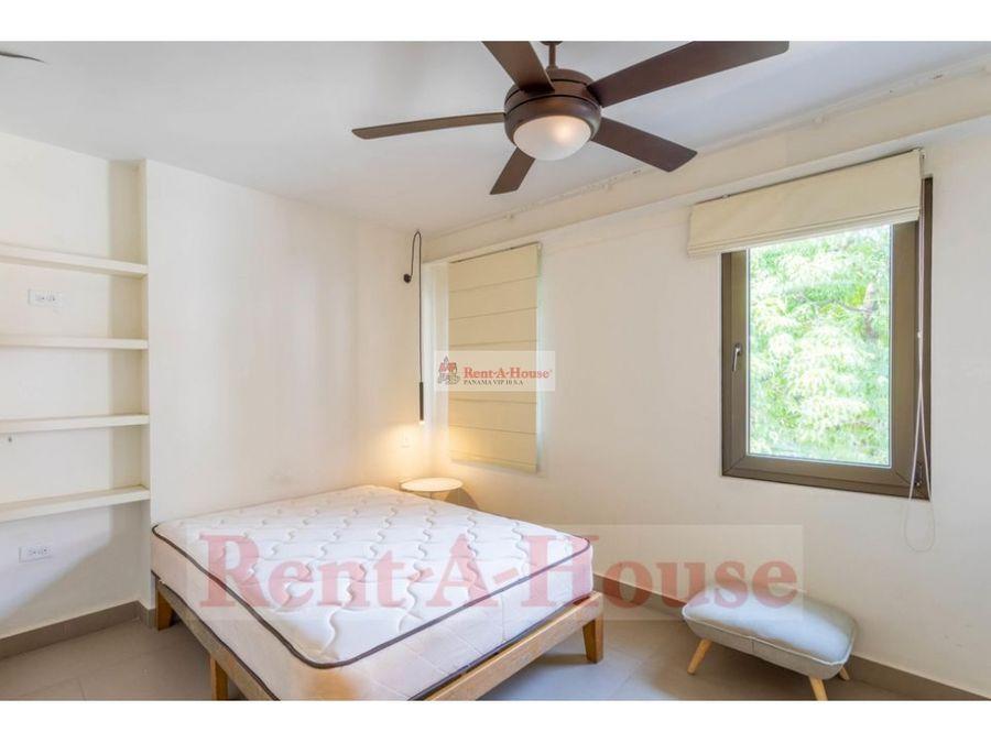 apartamento en alquiler en casco antiguo panama 20 11387