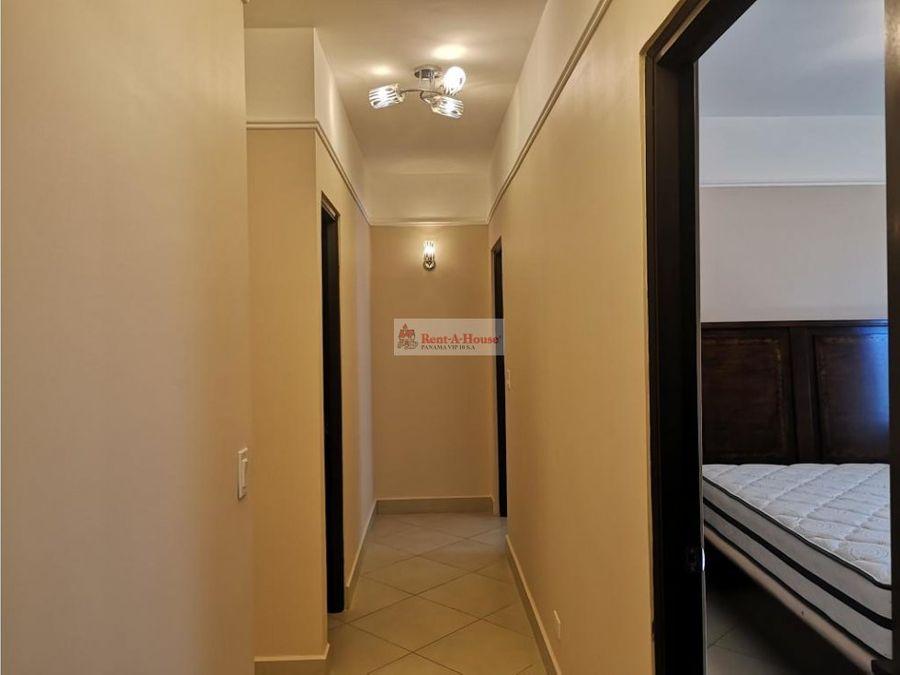 apartamento en alquiler en clayton panama 20 12683