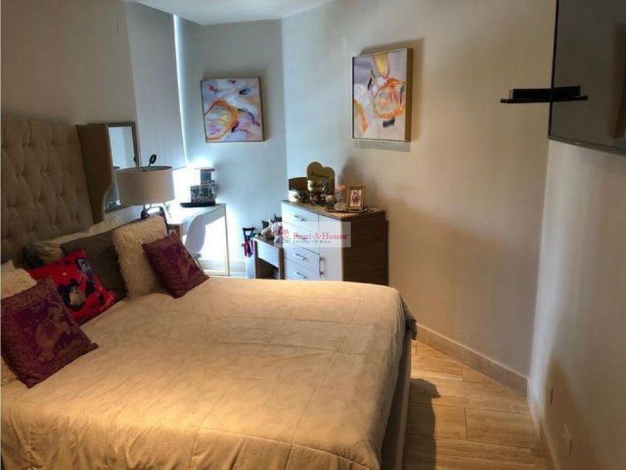 apartamento en costa del este en venta ep21 9230