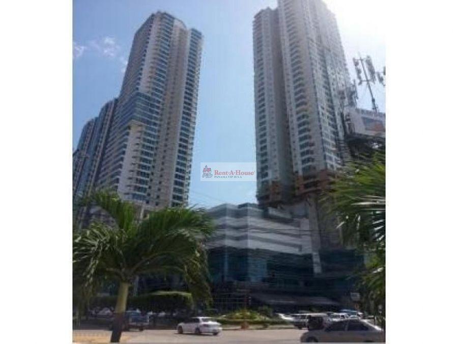 apartamento en costa del este en venta ep21 6453