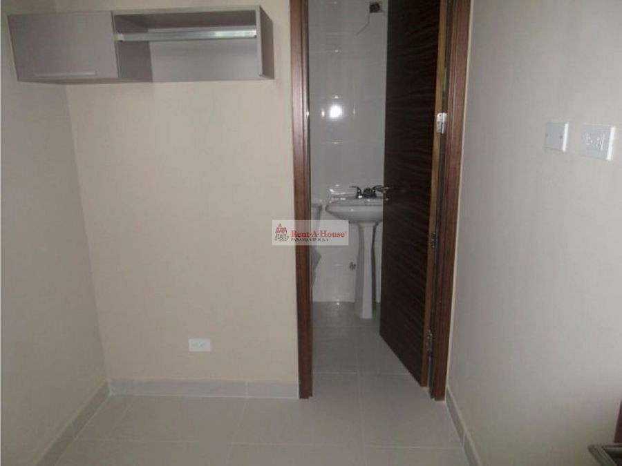 apartamento en costa del este en venta ep20 10850