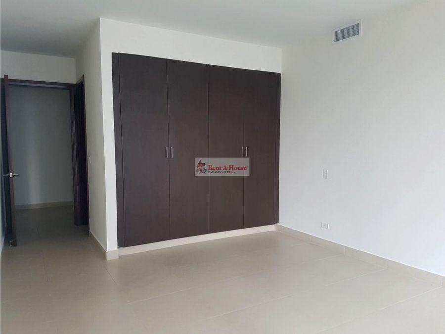 apartamento en venta en punta pacifica panama 21 3336