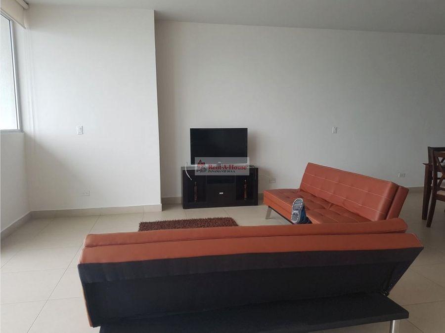 apartamento en venta en punta pacifica panama 21 3299