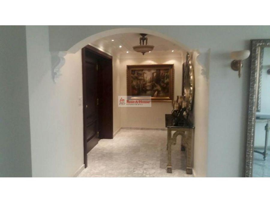 apartamento en venta en punta paitilla panama 21 4984
