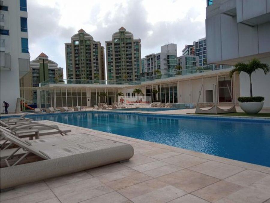 apartamento en costa del este en venta ep21 10256