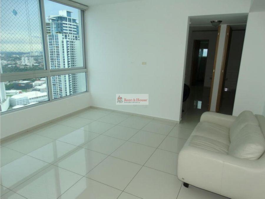 apartamento en costa del este en venta ep21 2525