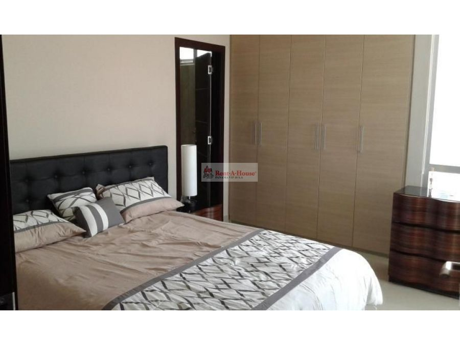 apartamento en costa del este en venta ep21 10201