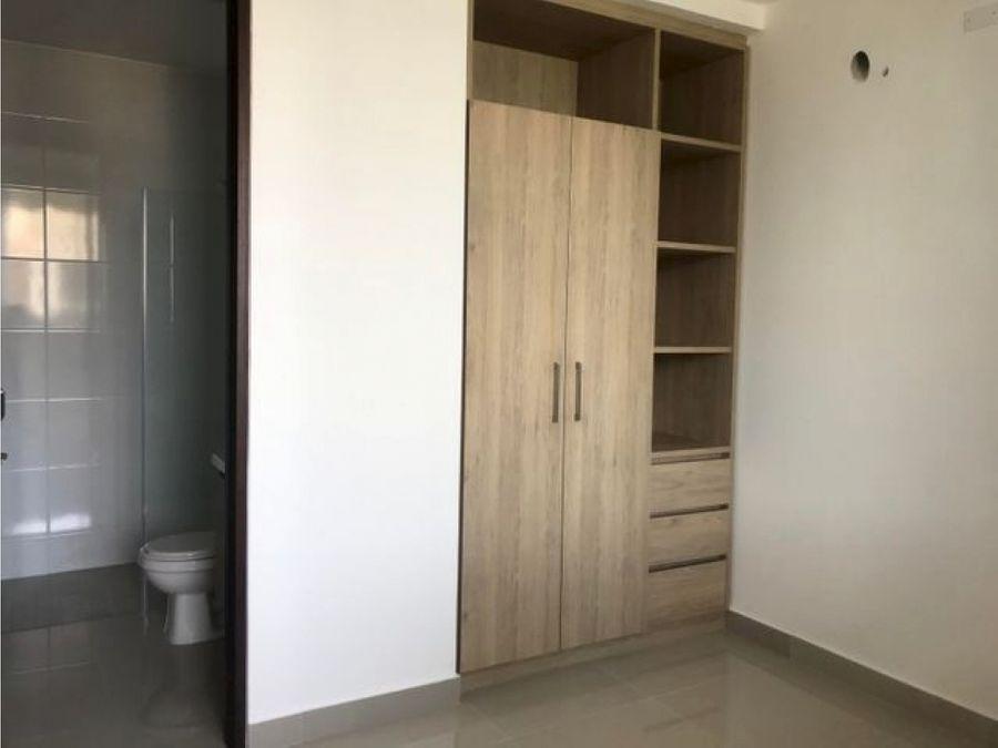 apartamento en santa maria en alquiler ep21 11823