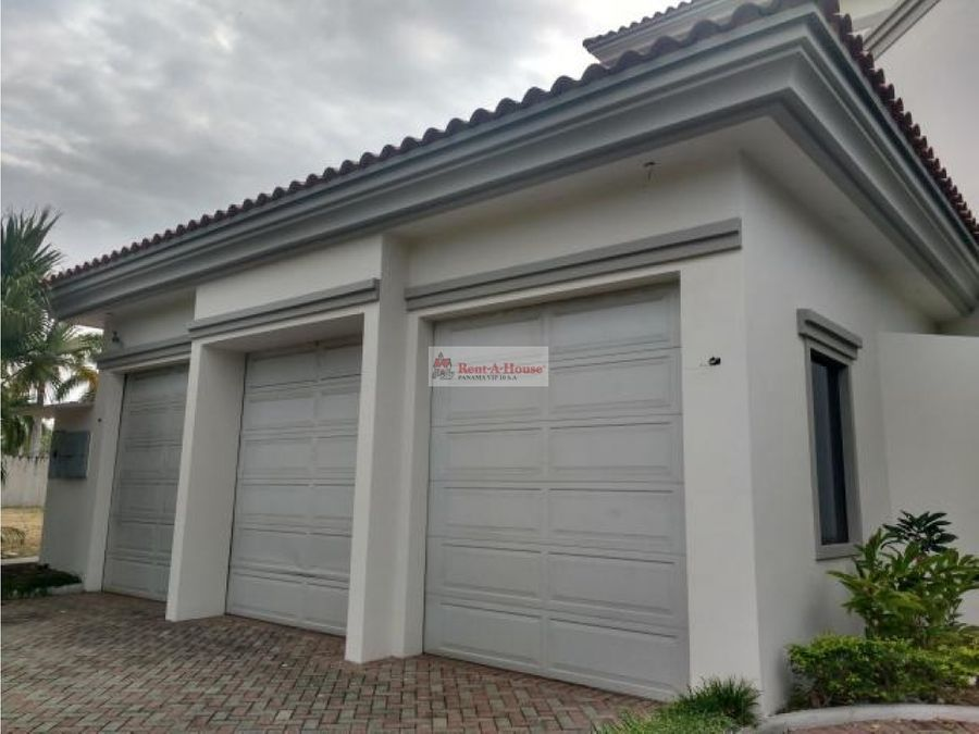 casa en costa del este en venta ep20 8638