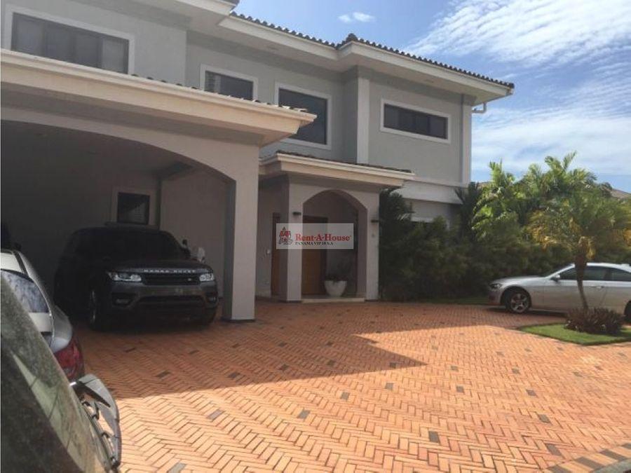 casa en costa del este en venta ep21 6676