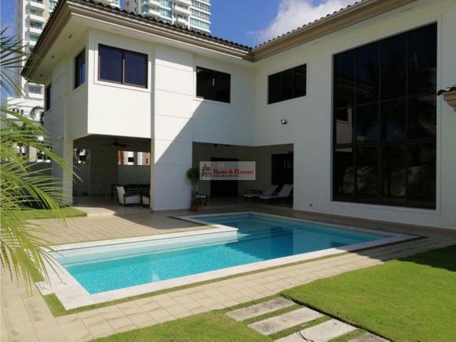 casa en costa del este en venta ep21 10273