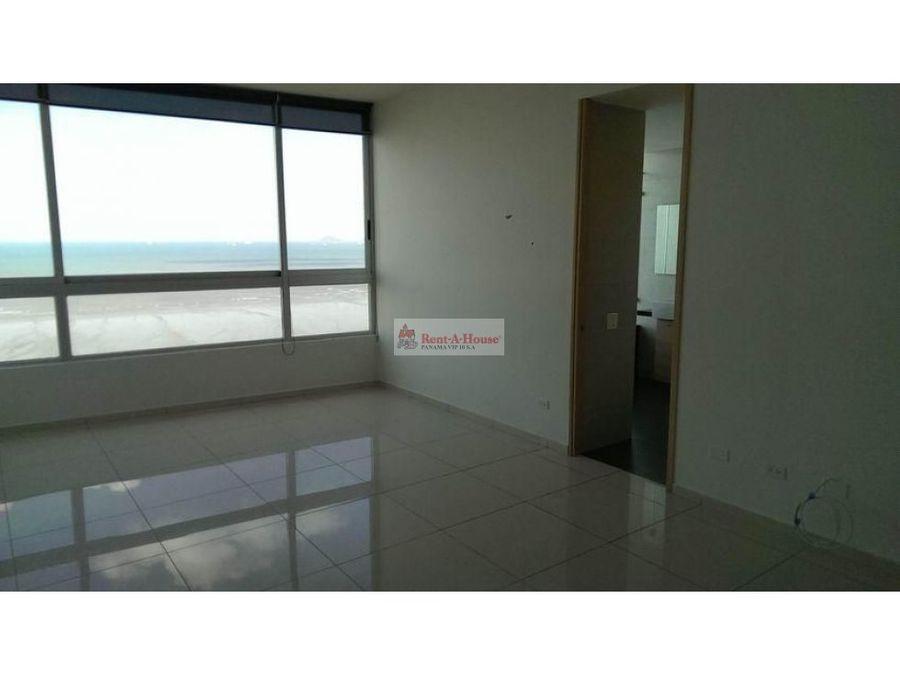 apartamento en costa del este en venta ep21 11368