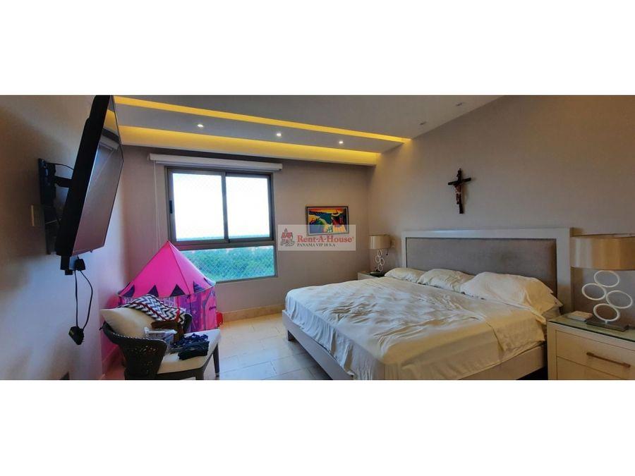 apartamento en santa maria en alquiler ep21 1661