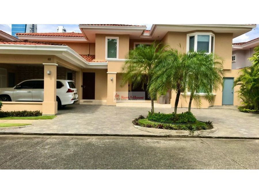 casa en costa del este en venta ep21 6967