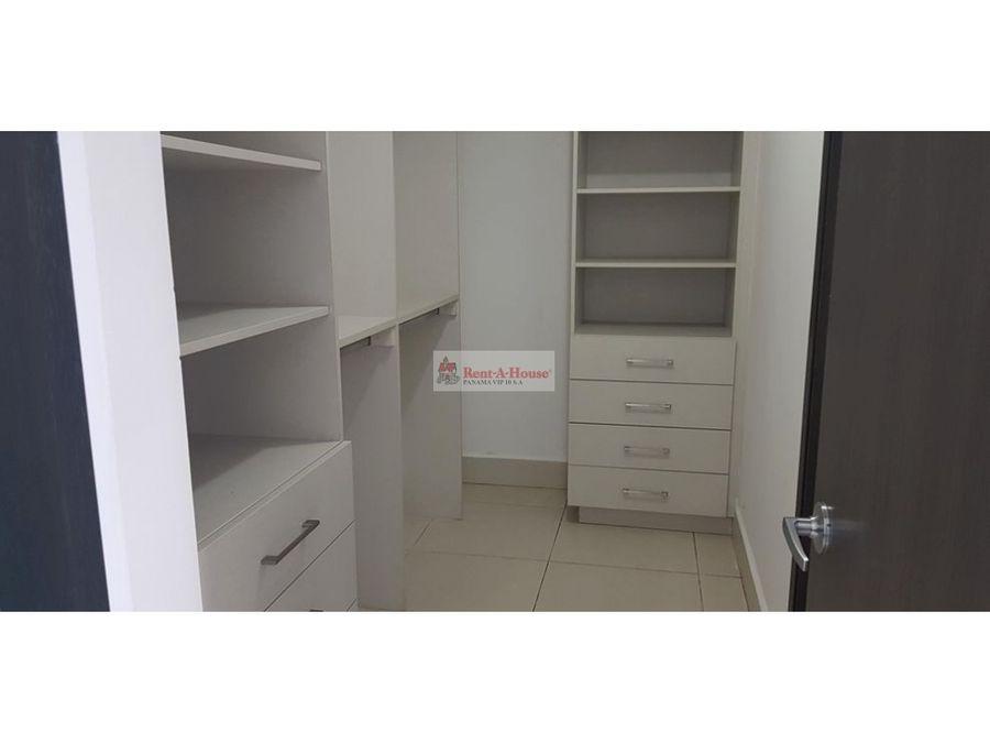 apartamento en costa del este en venta ep21 9933