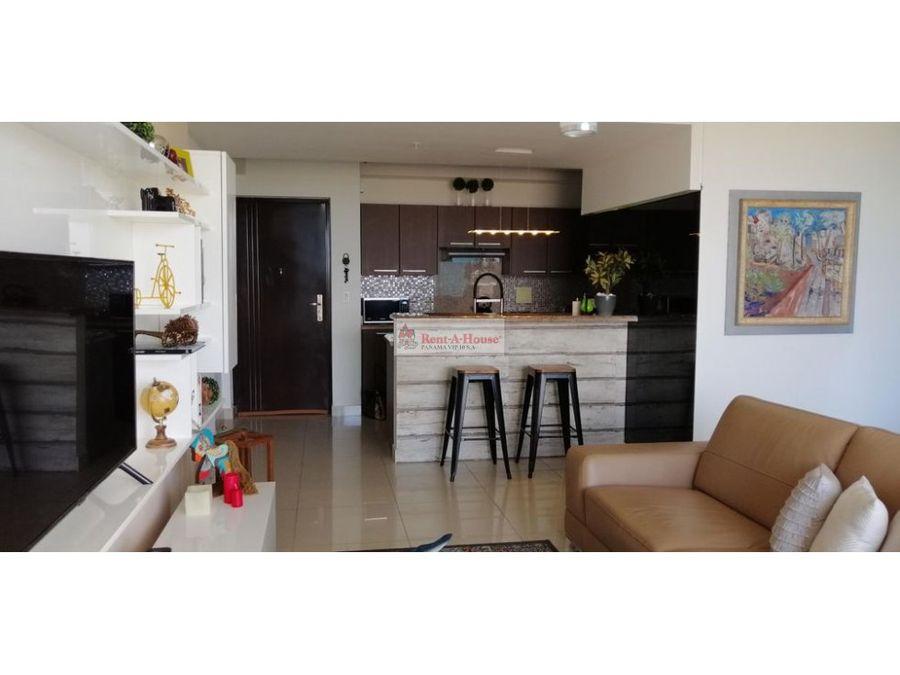 apartamento en costa del este en venta ep20 611
