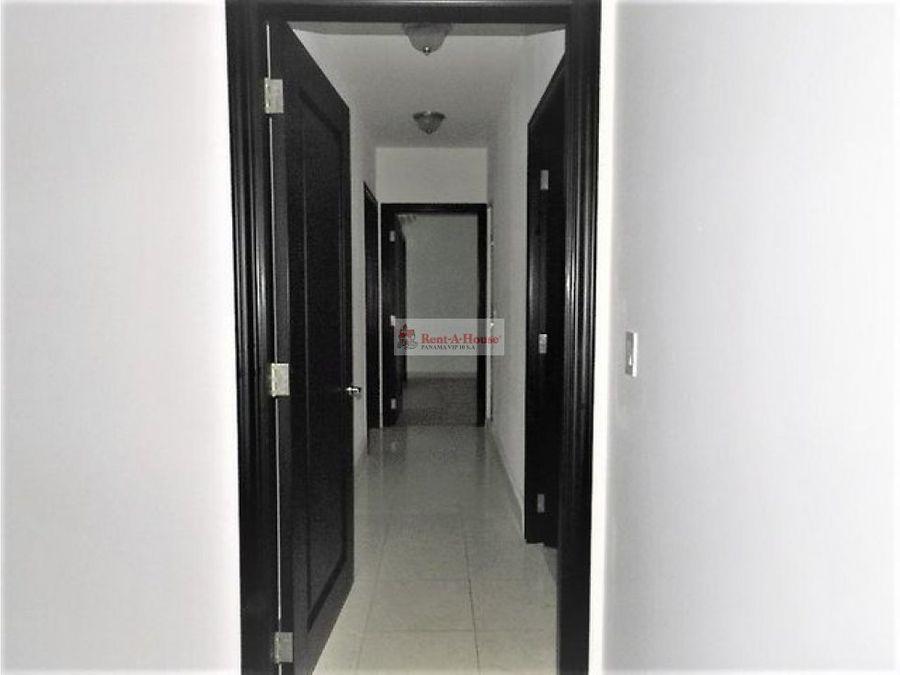 apartamento en costa del este en venta ep21 10599