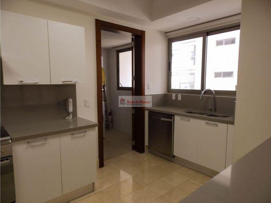 apartamento en santa maria en alquiler ep21 7729