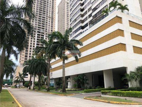 apartamento en costa del este en venta ep21 2025