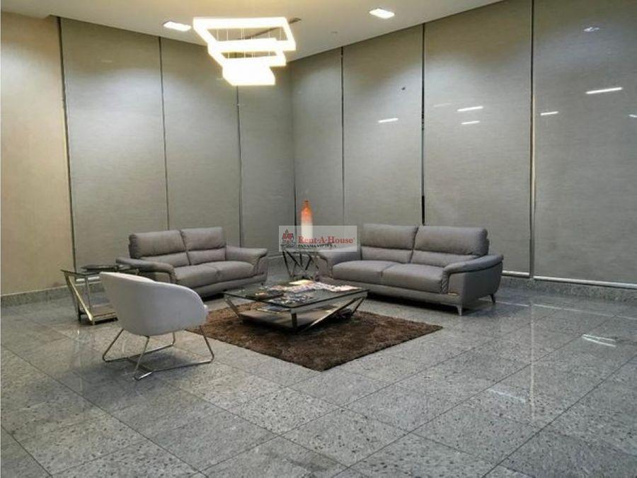 apartamento en costa del este en venta ep21 4145