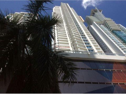 apartamento en costa del este en venta ep20 8602