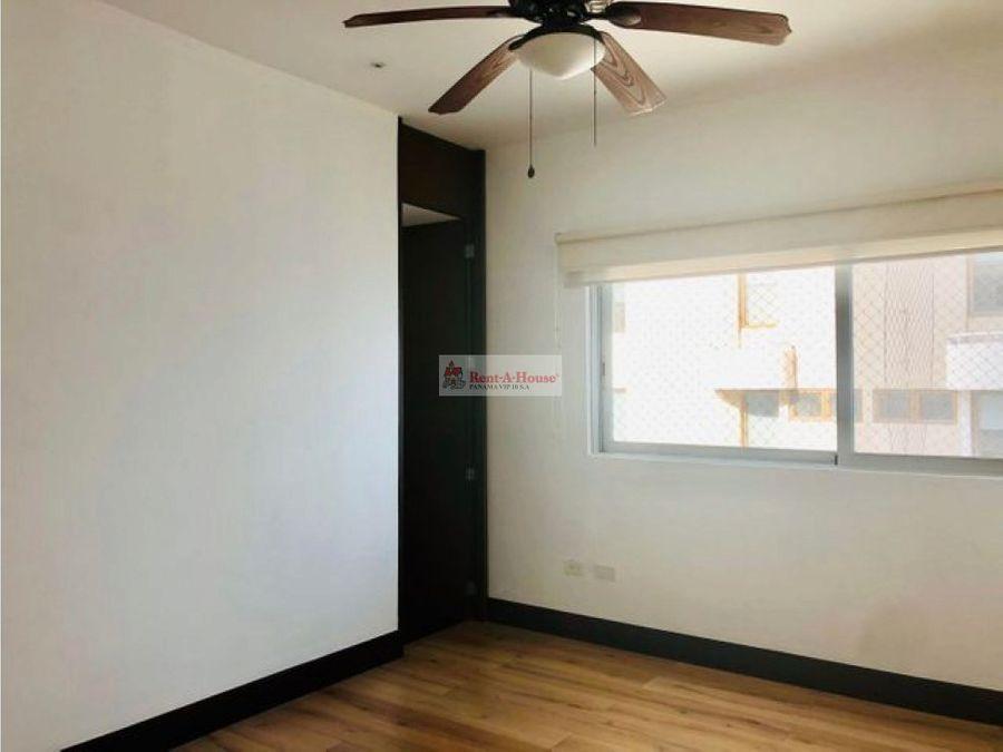 apartamento en costa del este en venta ep21 396