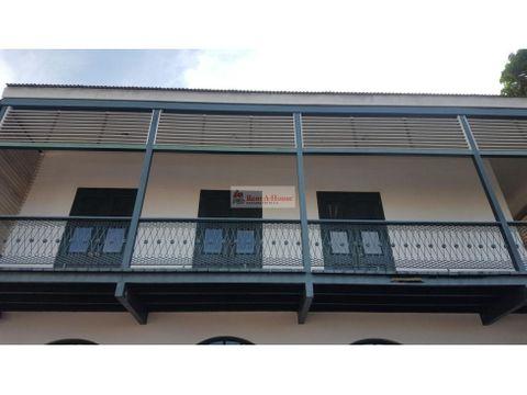 apartamento en alquiler en casco antiguo panama 20 10051