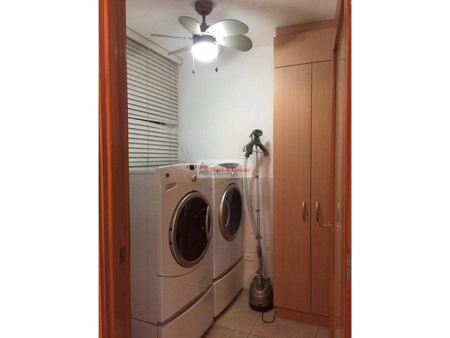 apartamento en alquiler en clayton panama 20 10052