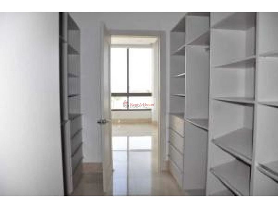 apartamento en alquiler en punta pacifica panama 21 604