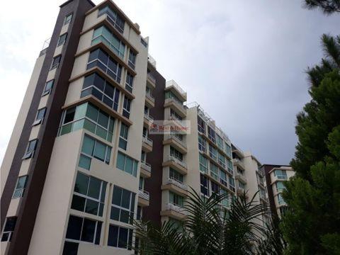 apartamento en venta en albrook panama 20 7698
