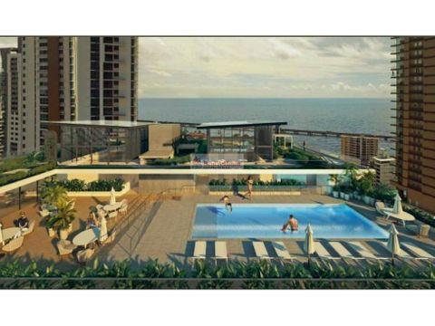 apartamento en venta en coco del mar panama 21 1025