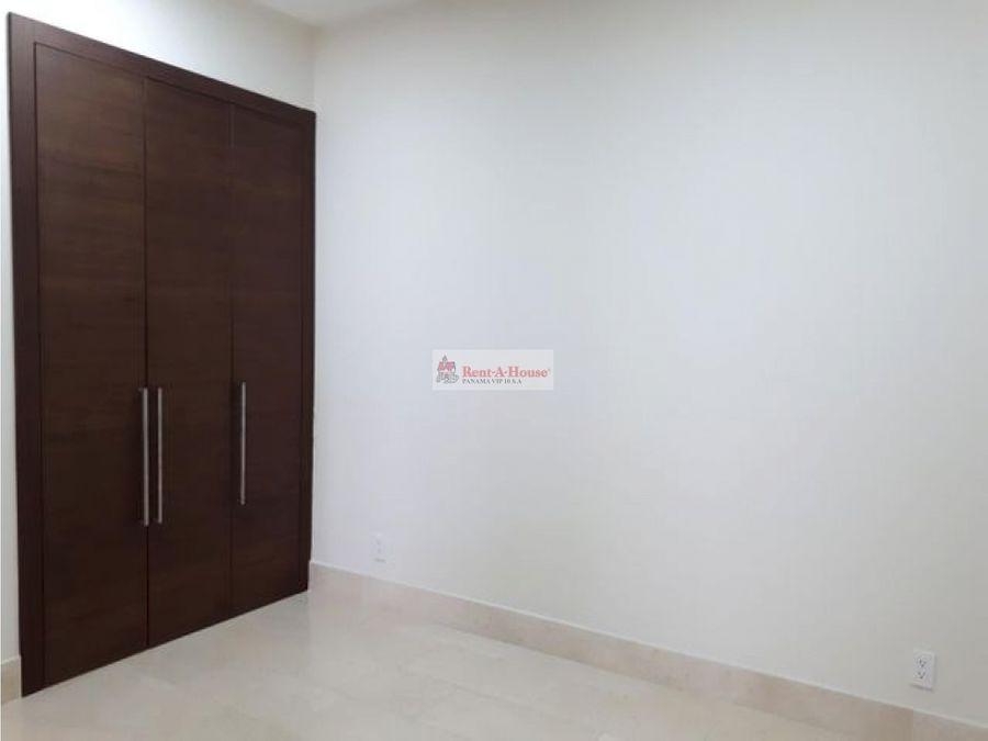 apartamento en santa maria en alquiler ep21 8385