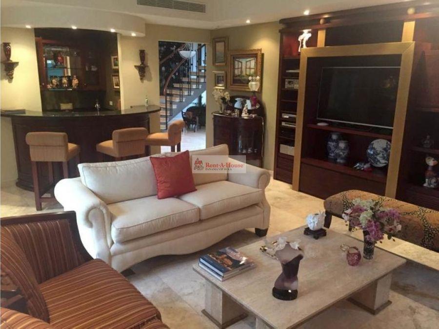 casa en costa del este en venta ep21 4582