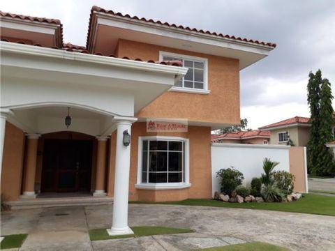 casa en costa del este en venta ep20 10282