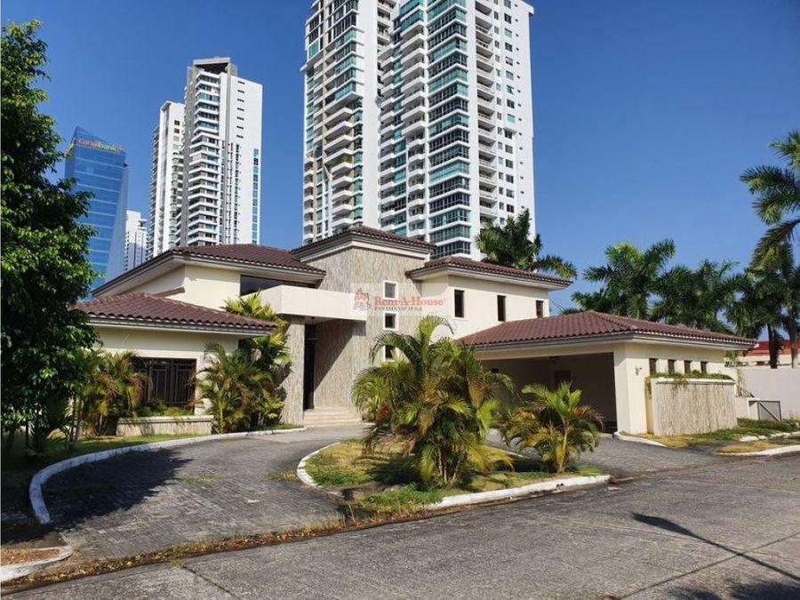 casa en costa del este en venta ep21 3494