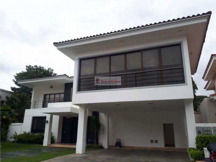 casa en costa del este en venta ep20 2399