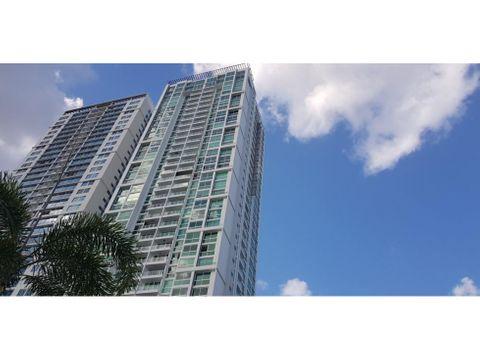 apartamento en costa del este en venta ep21 8047