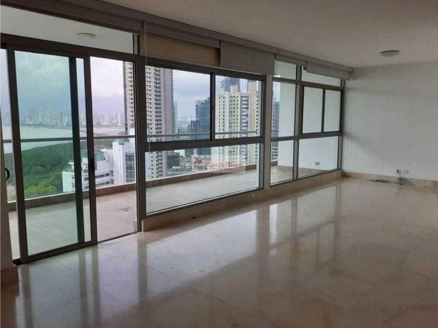 apartamento en costa del este en venta ep21 7099